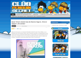 rockhopper9.wordpress.com
