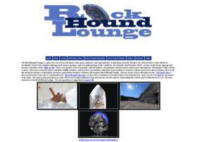 rockhoundlounge.com