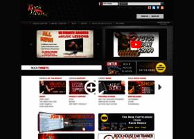 rockhousemethod.com