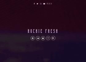 rockiefresh.com