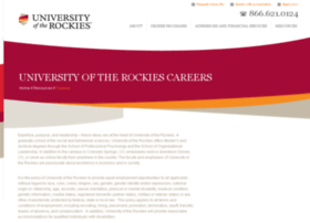 rockies.apply2jobs.com