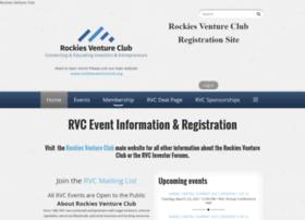 rockiesventureclub.wildapricot.org