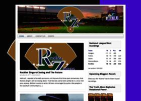 rockieszingers.com