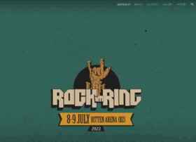 rockimring.it