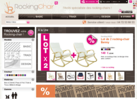 rocking-chair-515.com