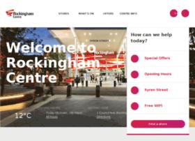 rockinghamshopping.com.au