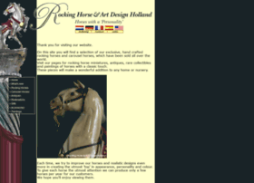 rockinghorsedesign.com