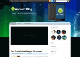 rockingtemplates-androidblog.blogspot.in
