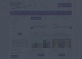 rockingzebra.com