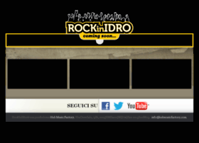 rockinidrho.com