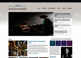 rockinmama.net