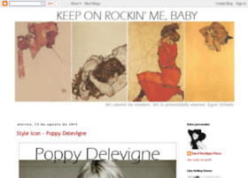 rockinmebaby.blogspot.com