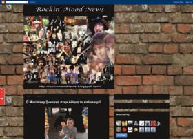rockinmoodnews.blogspot.com