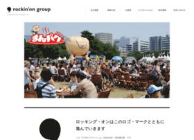 rockinon.co.jp