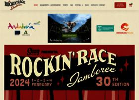 rockinrace.com