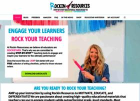 rockinresources.com