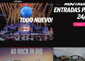 rockinriomadrid.es