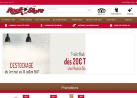 rockinstore.fr