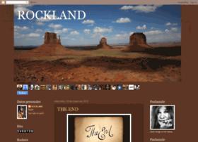 rockland70.blogspot.com