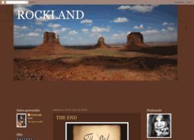 rockland70.blogspot.kr