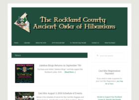 rocklandcountyaoh.com