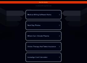 rocklandhospital.net