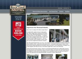 rockledgemotel.com