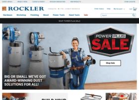 rockler.info