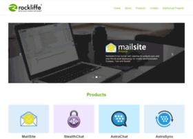 rockliffe.com