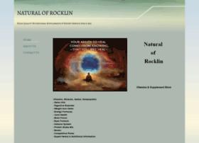 rocklinhealth.vpweb.com