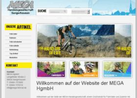rockmachine-germany.com