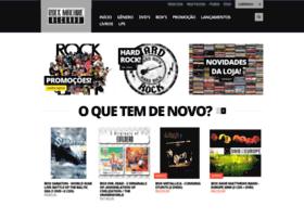rockmachine.com.br