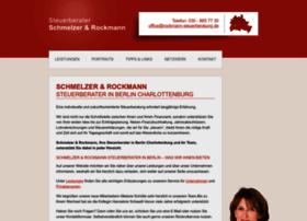 rockmann-steuerberatung.de