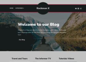 rockmanx.wordpress.com