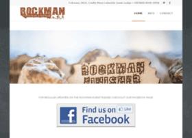 rockmanxtri.co.za