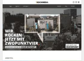 rockmedia.de