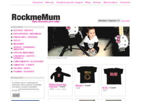 rockmemum.com