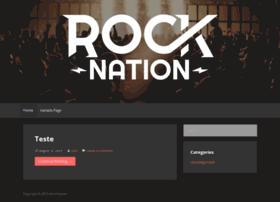 rocknation.com.br