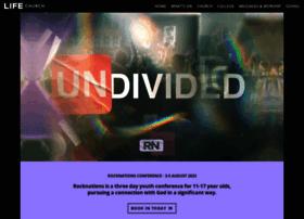 rocknations.com