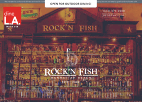 rocknfishmb.com