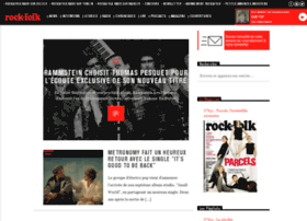 rocknfolk.com
