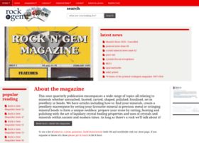 rockngem-magazine.co.uk