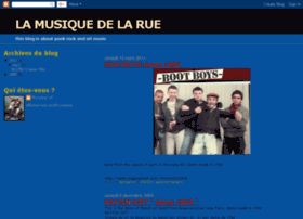 rocknoi.blogspot.com