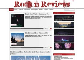 rocknreviews.net