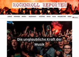 rocknroll-reporter.de
