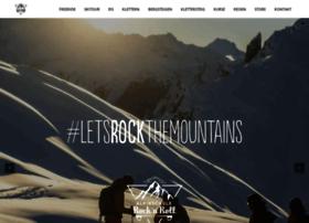 rocknrollmountainguides.at