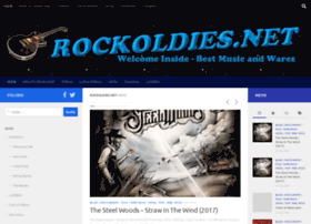 rockoldies.net