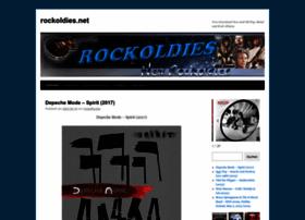 rockoldies.net