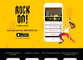 rockon.songpop.net