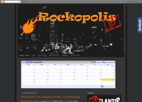 rockopolisgr.blogspot.gr